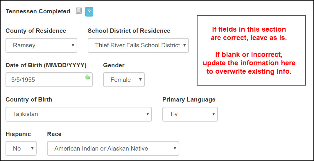 181121_Re-Entry_demog_w_text.jpg