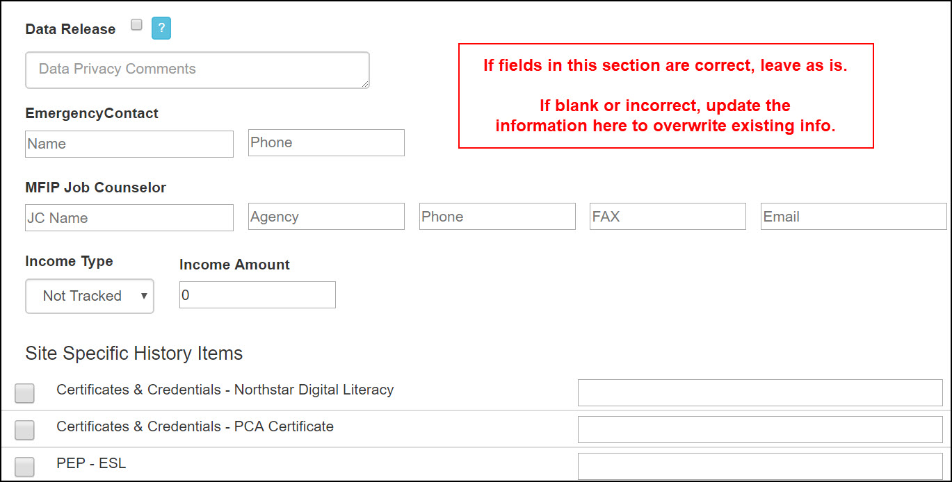 181121_Re-Entry_optional_w_text.jpg