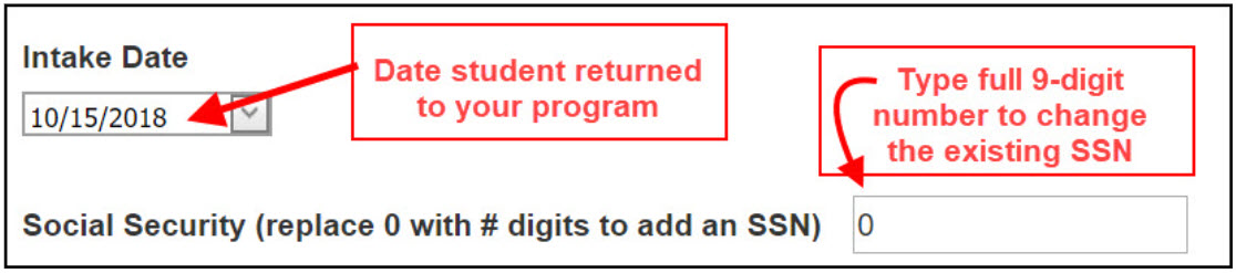 181121_Re-entry_intake_date_SSN.jpg